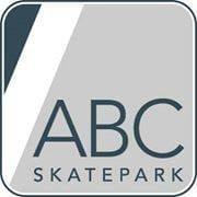Logo ABC Skatepark