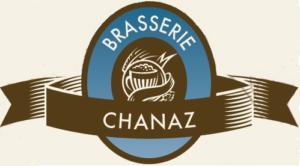 Logo Brasserie Chanaz