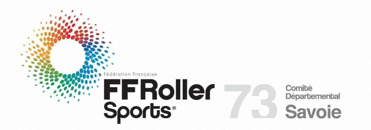 Logo FFRS Comité département 73