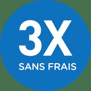 Aix Roll'n'Ride - 3 fois sans frais