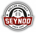 Logo Seynod Roller Hockey