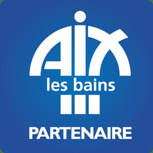 Logo-Aix-les-Bains-Partenaire-couleurs-png