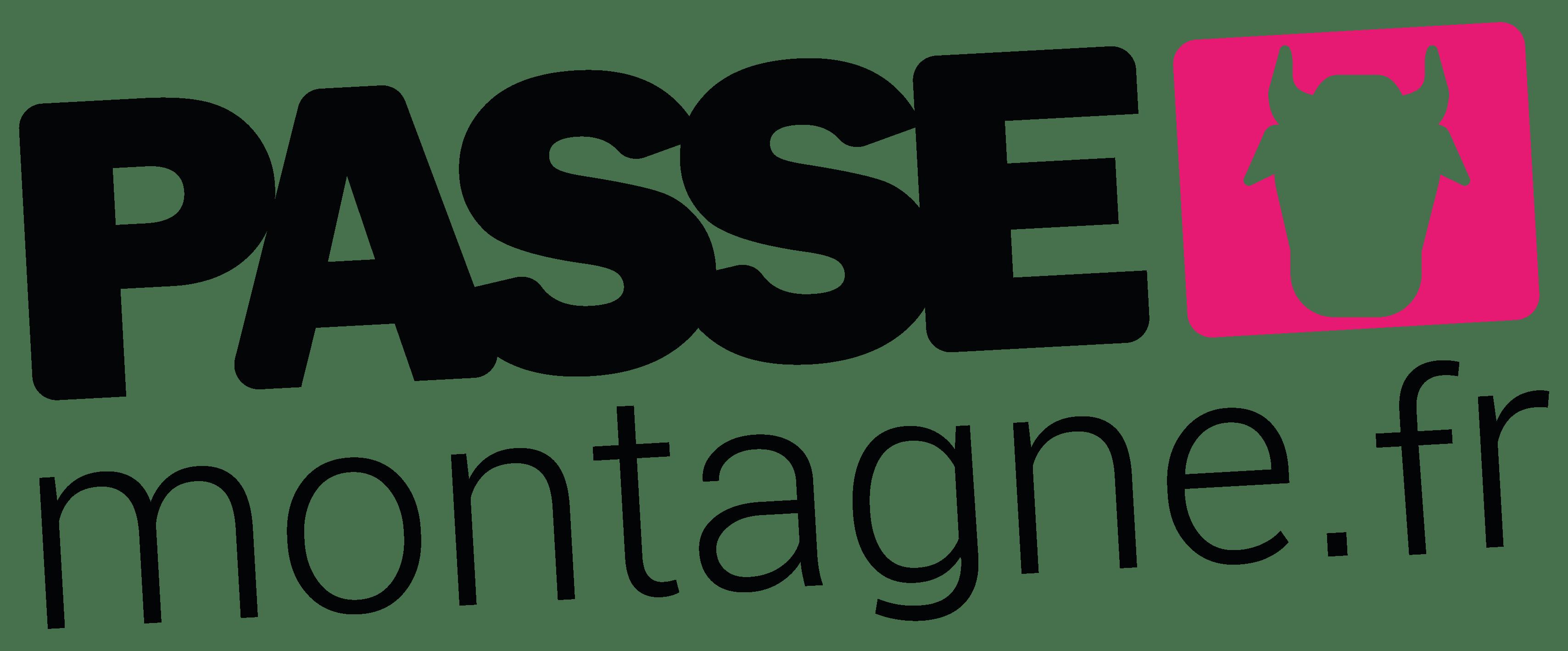 Logo-Passe-Montagne_Noir